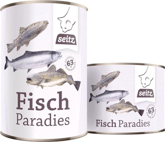 SEITZ-Nassfutter_C_Fischparadies