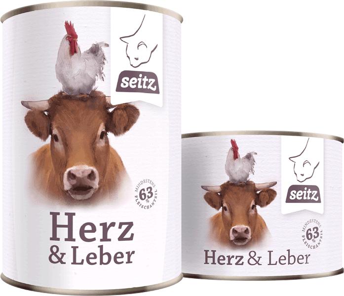 SEITZ-Nassfutter_C_Herz-Leber