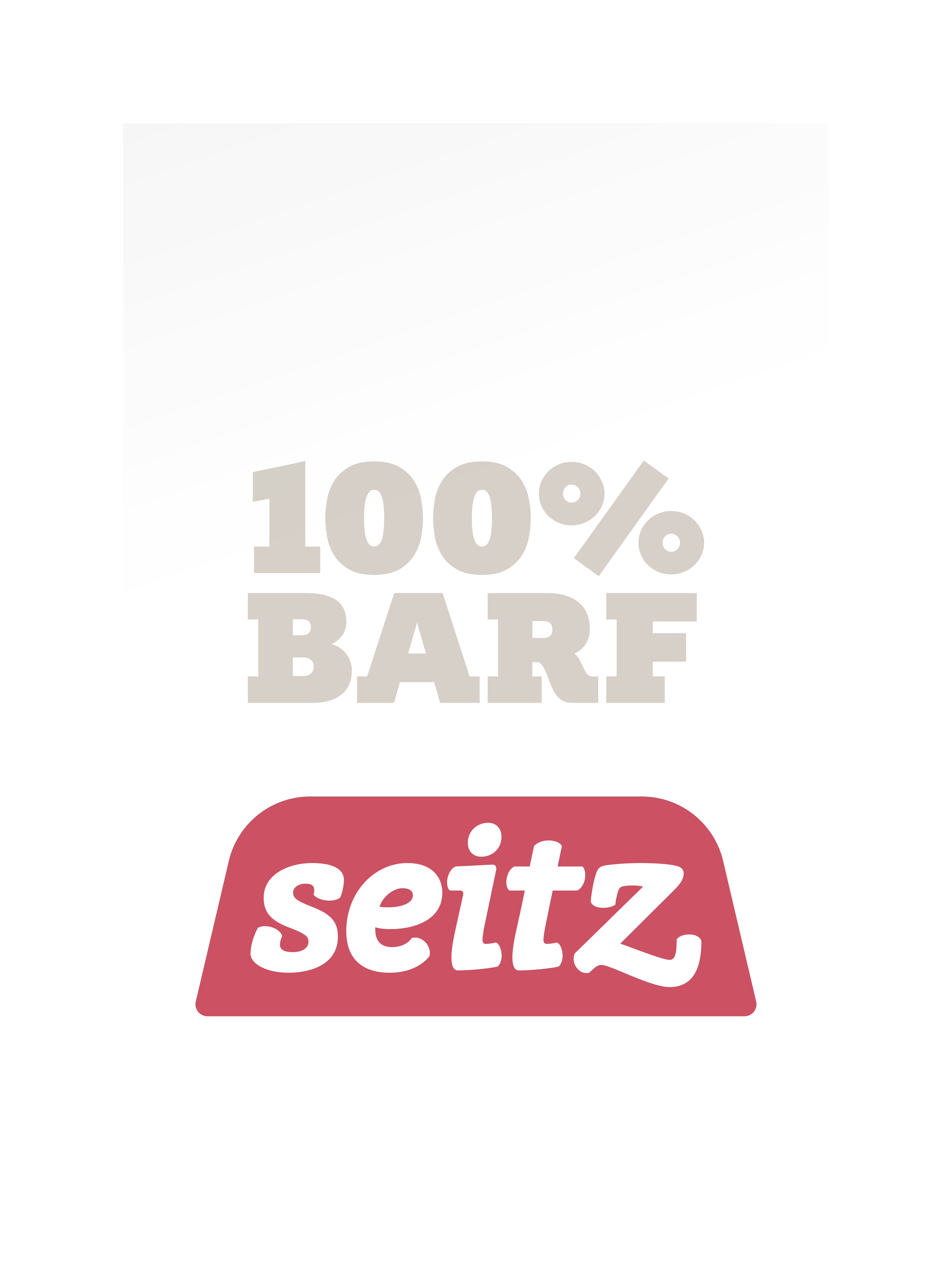 SEITZ_100-BARF_logo