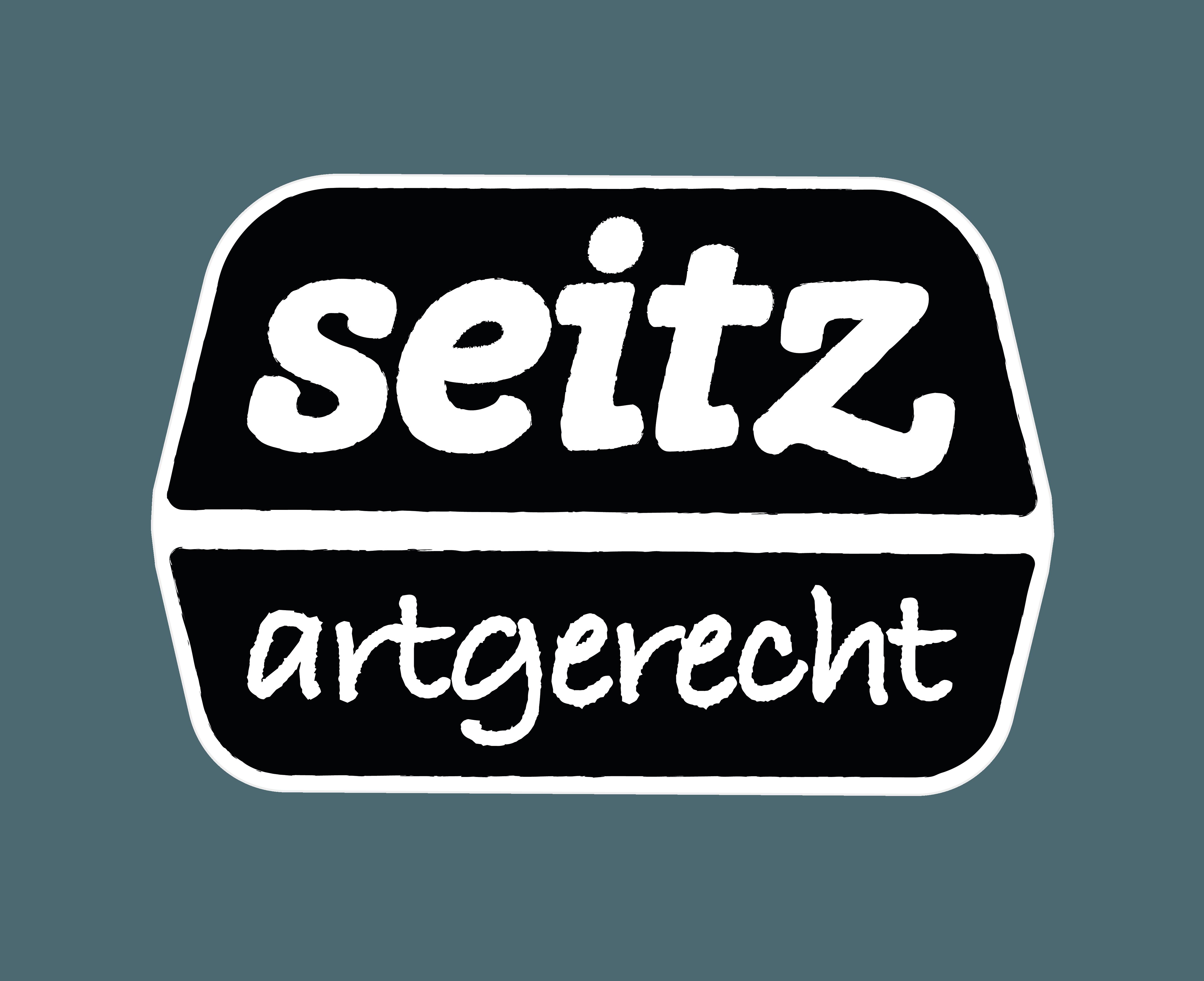 SEITZ_artgerecht_logo