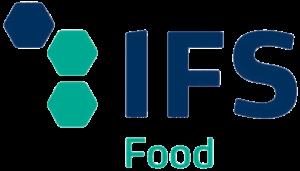 SEITZ_IFS-Logo